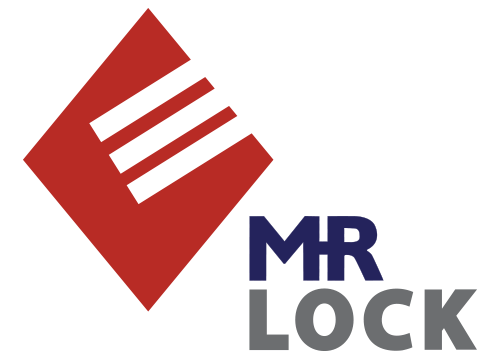 MR Lock LOGO