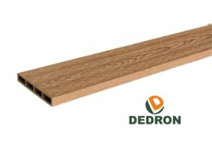 WPC Deck - Dedron
