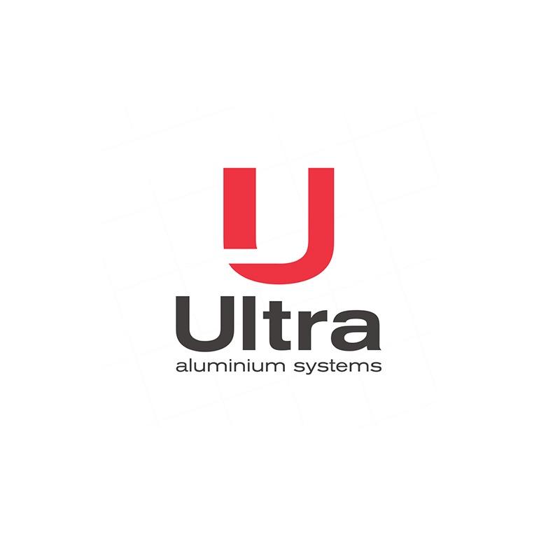 Ultra aluminium systems